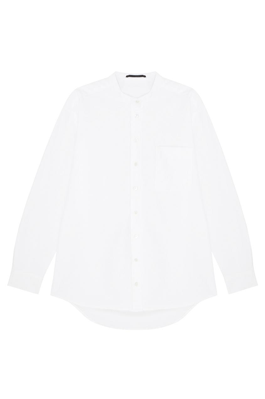 Хлопковая рубашка Rochelles