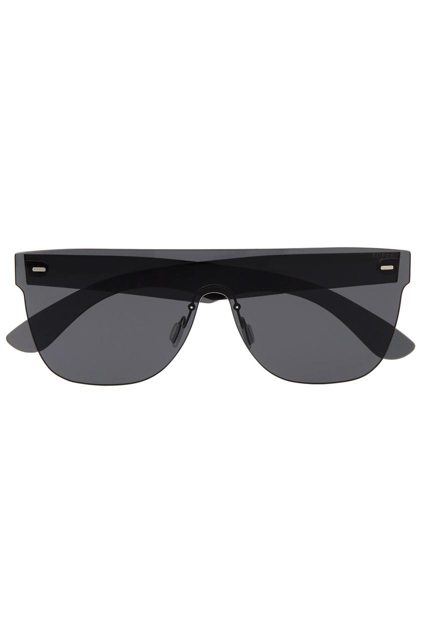 Солнцезащитные очки Tuttolente