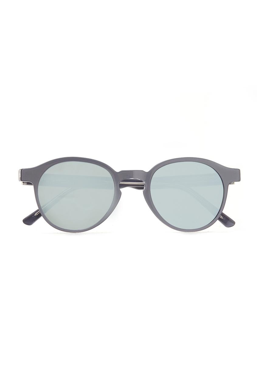 Солнцезащитные очки Andy Warhol