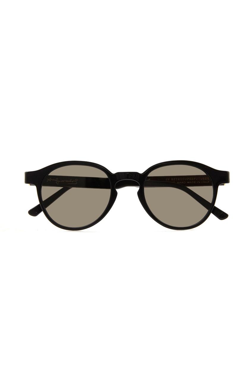 Солнцезащитные очки Iconic