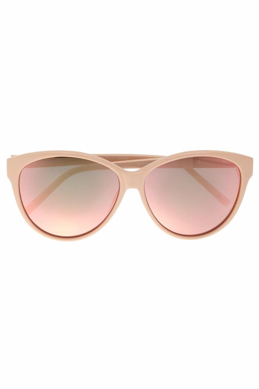 Linda Farrow Солнцезащитные очки Linda Farrow X 3.1 Phillip Lim linda farrow солнцезащитные очки linda farrow х no 21