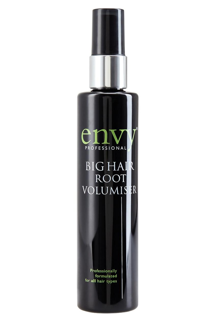 Спрей для объема волос Big Hair Root Volumiser, 150ml