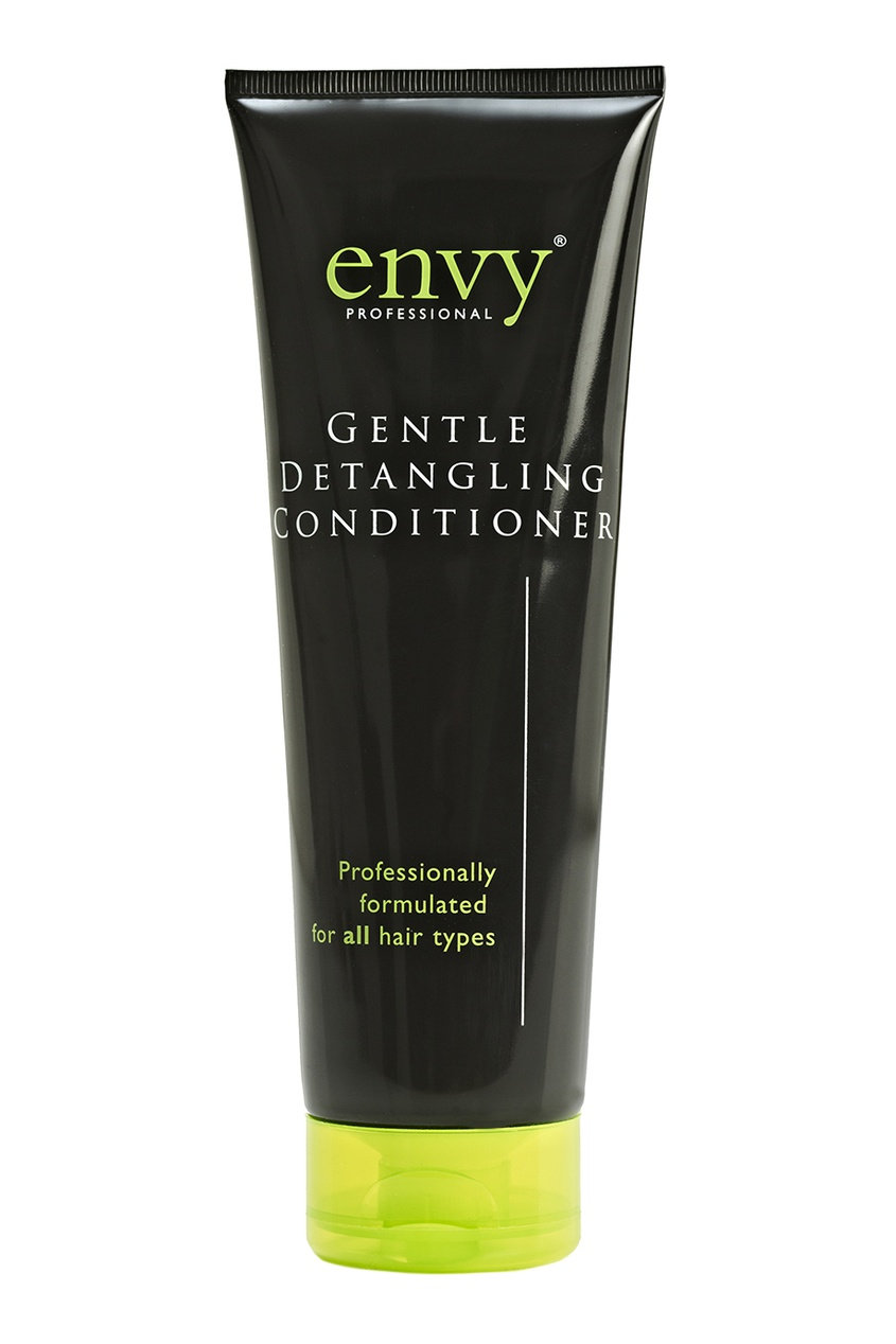 Кондиционер для волос Gentle Detangling, 250ml