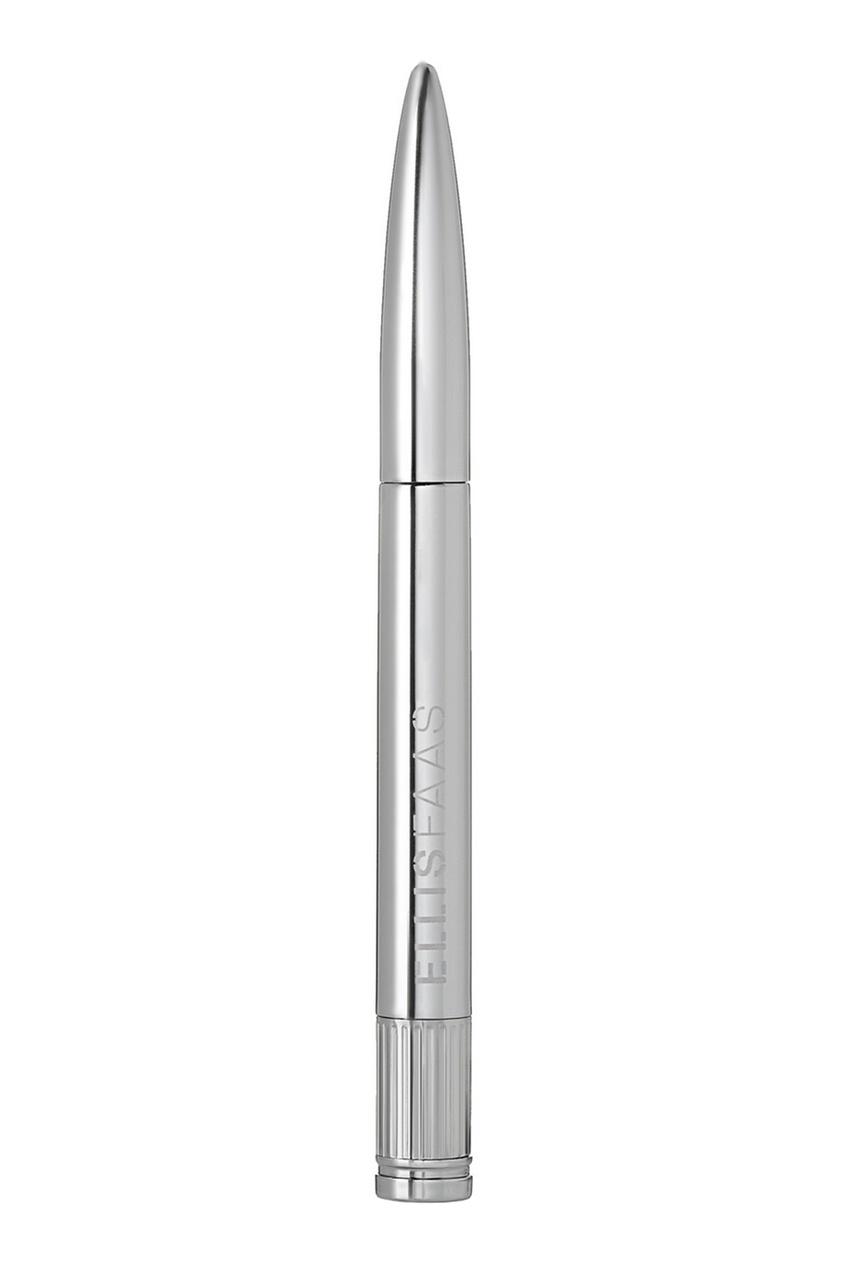 Помада Creamy Lips L104 Deep Fuchsia