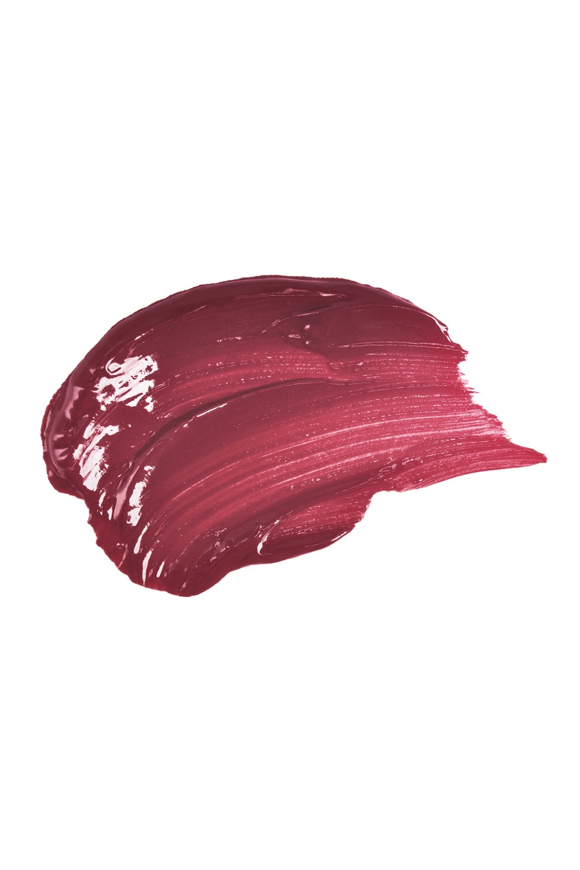 Фото 3 - Помада Hot Lips L406 Rose Violet от Ellis Faas фиолетового цвета