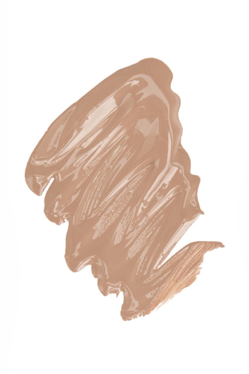 Фото 2 - Тональная основа Skin Veil Bottle S105L Medium/Tan от Ellis Faas бежевого цвета