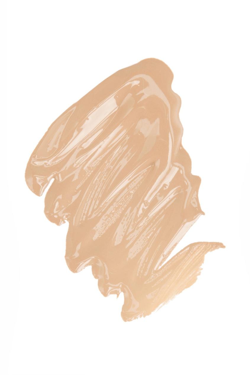 Фото 3 - Тональная основа Skin Veil S101 Light/Fair от Ellis Faas бежевого цвета