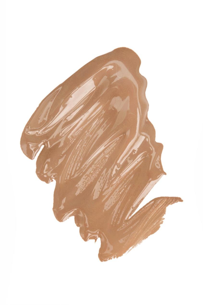 Фото 3 - Тональная основа Skin Veil S105 Medium/Tan от Ellis Faas бежевого цвета
