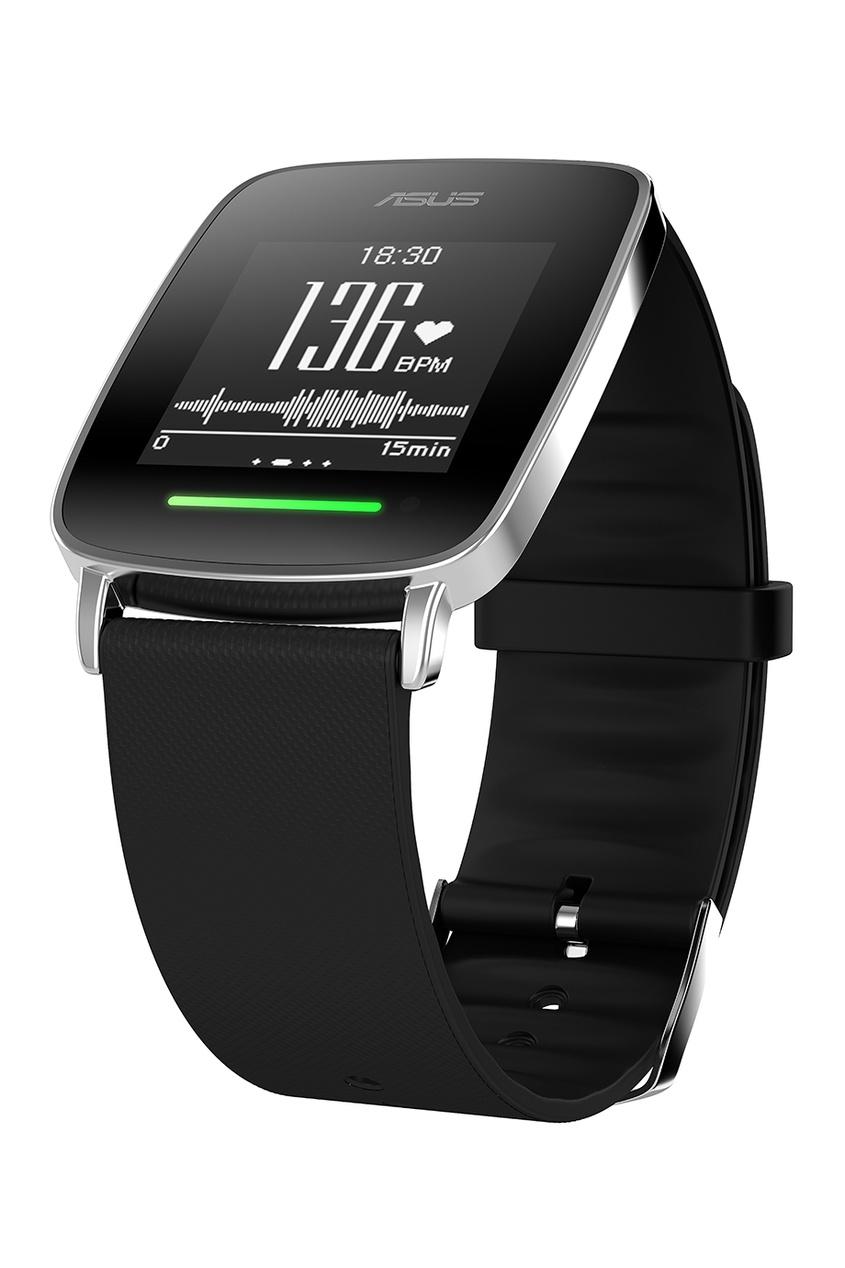 Часы Vivowatch