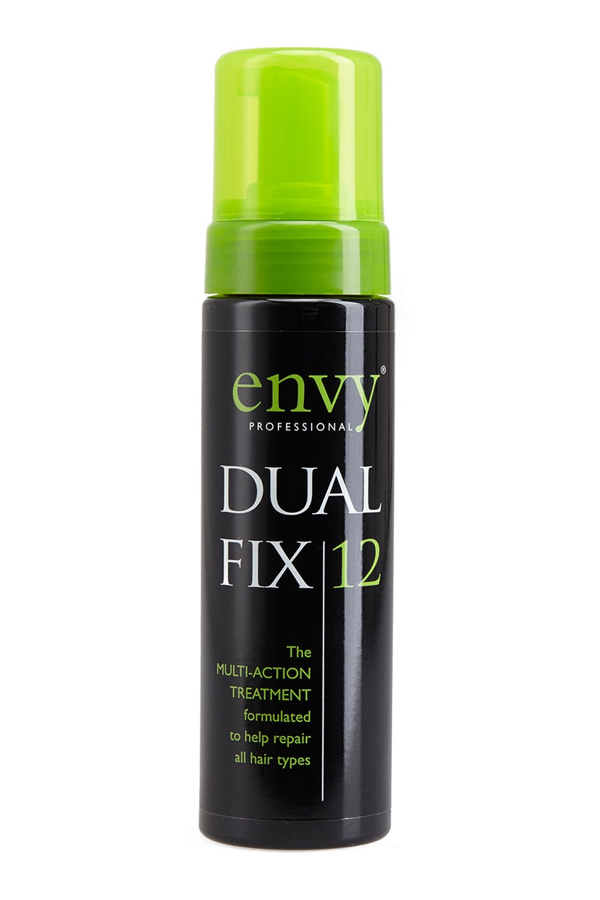 Фото 4 - Набор для волос Envy Professional цвет multicolor