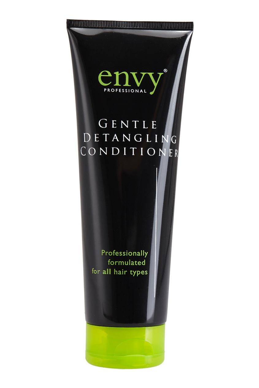 Фото 5 - Набор для волос Envy Professional цвет multicolor