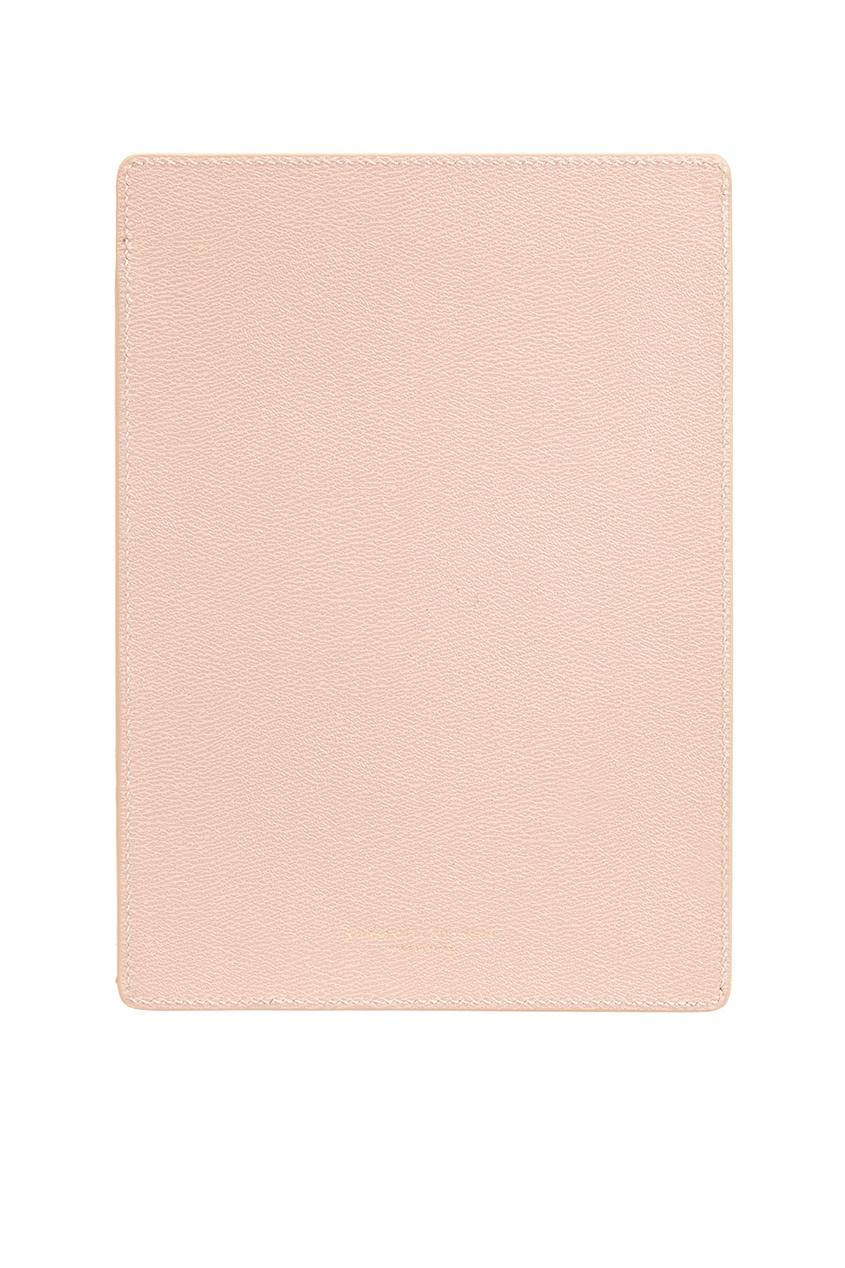 Чехол для Кожаный чехол для iPad Feline iPad Mini от AIZEL