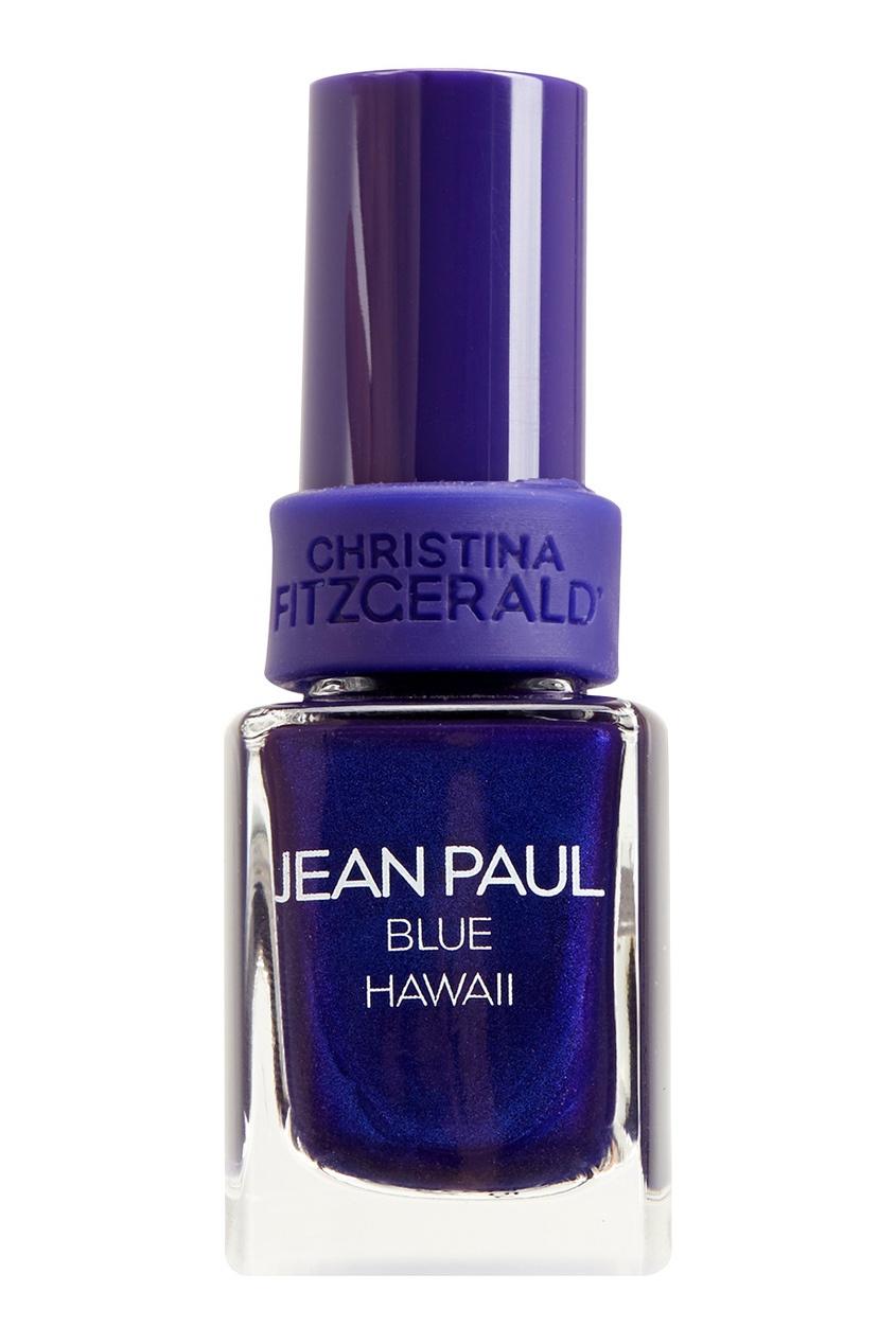 Лак для ногтей Jean Paul
