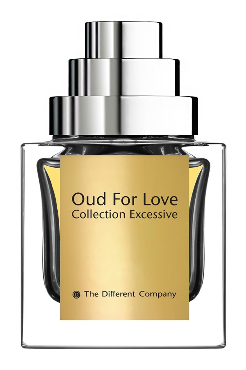 Парфюмерная вода Oud For Love 50ml