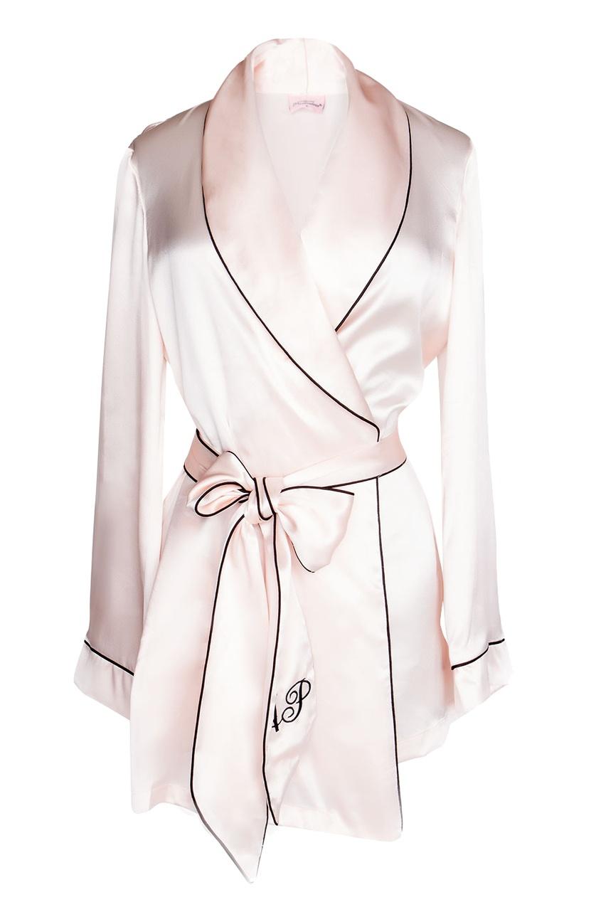 Купить со скидкой Топ пижамы Classic