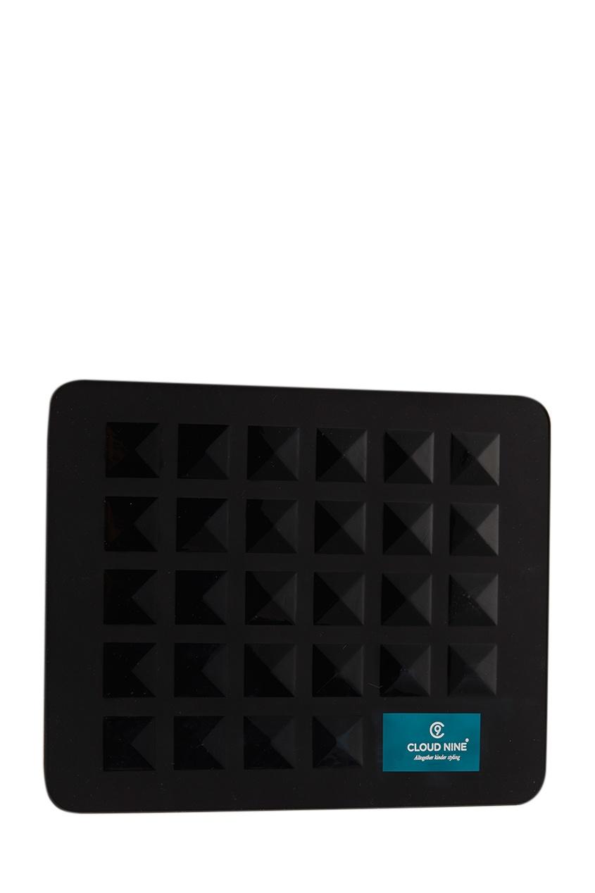 заказать Cloud Nine Термозащитный коврик для приборов для укладки Luxury Rubber Mat
