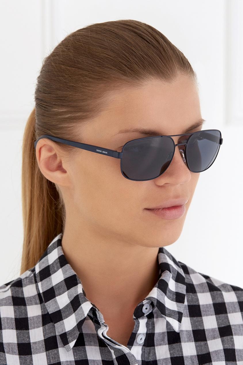 Солнцезащитные очки от AIZEL