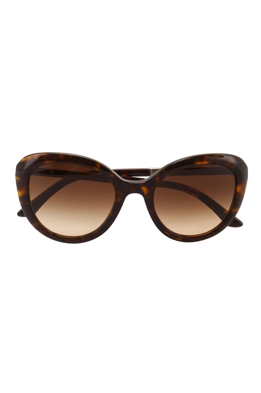 Giorgio Armani Солнцезащитные очки приколы дебильные очки с изображением глаз купить в новосибирске