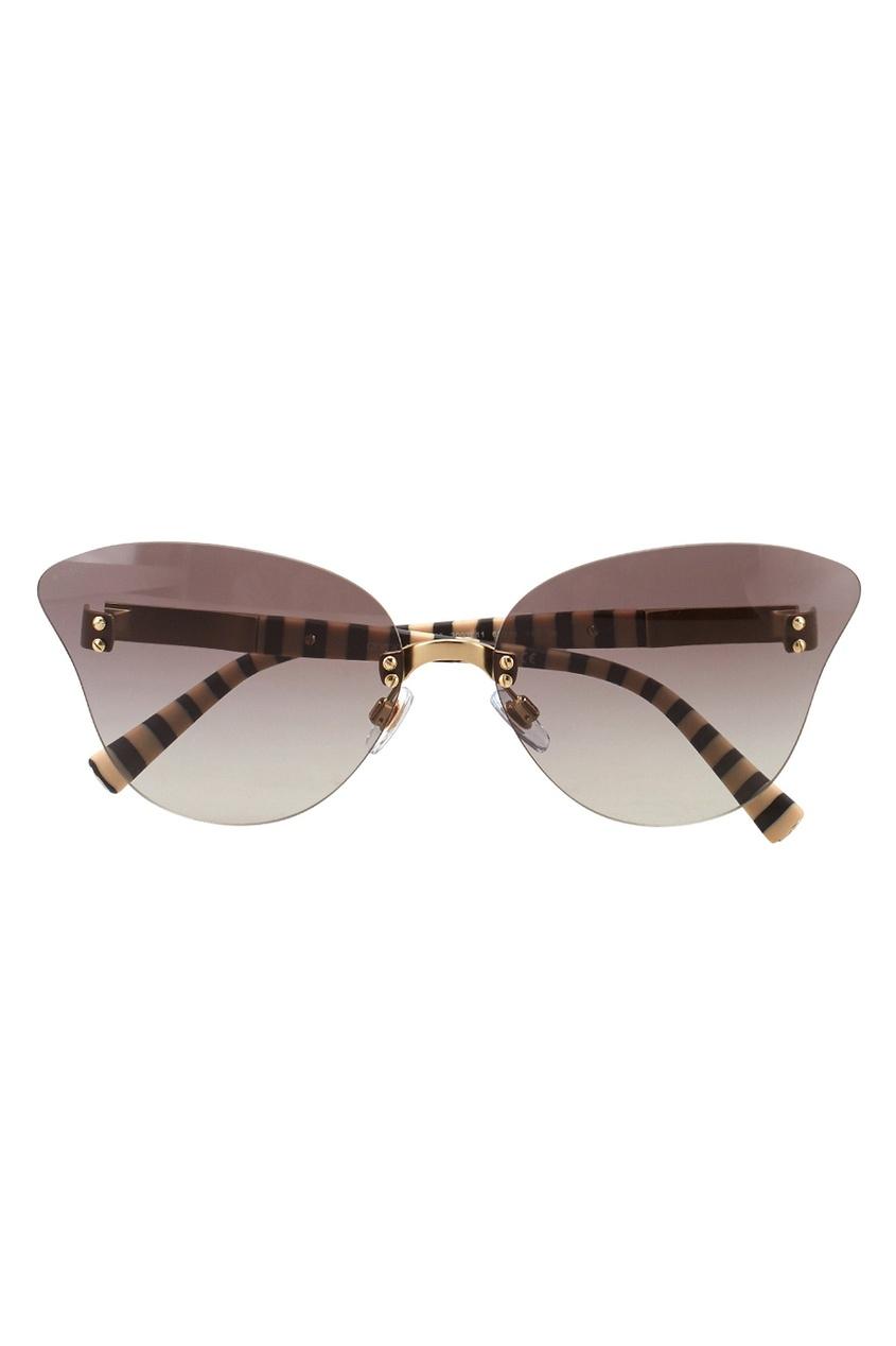 Giorgio Armani Солнцезащитные очки подарочный набор giorgio armani acqua di gio for men