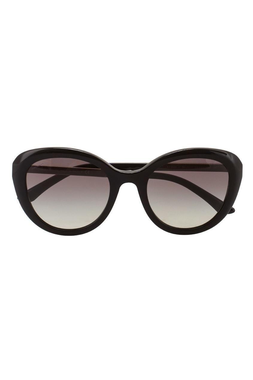Giorgio Armani Солнцезащитные очки аксессуар очки защитные truper t 10813