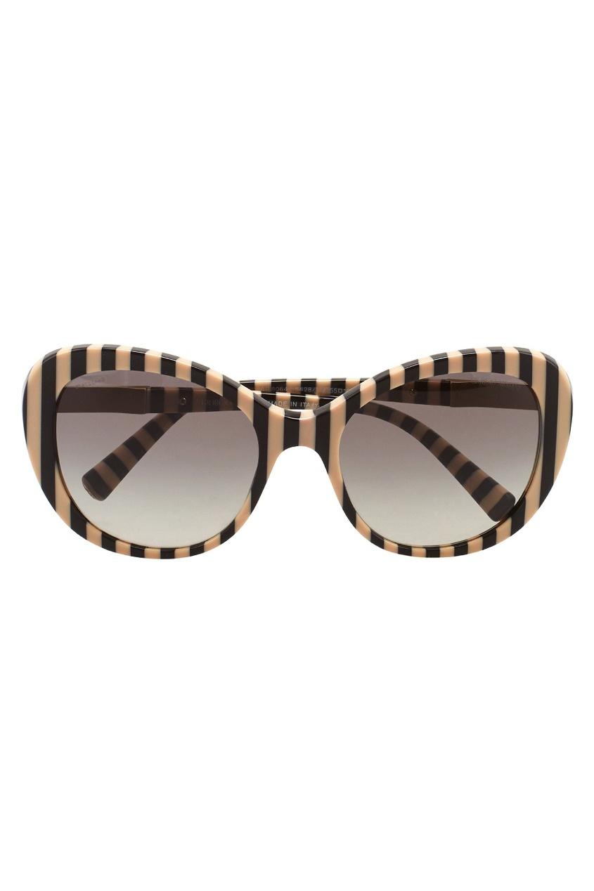 Giorgio Armani Солнцезащитные очки