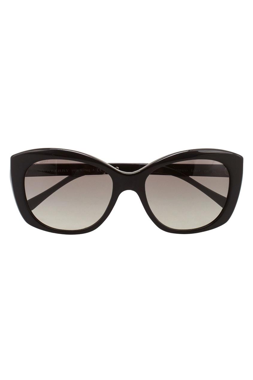 Burberry Солнцезащитные очки аксессуар очки защитные truper t 10813