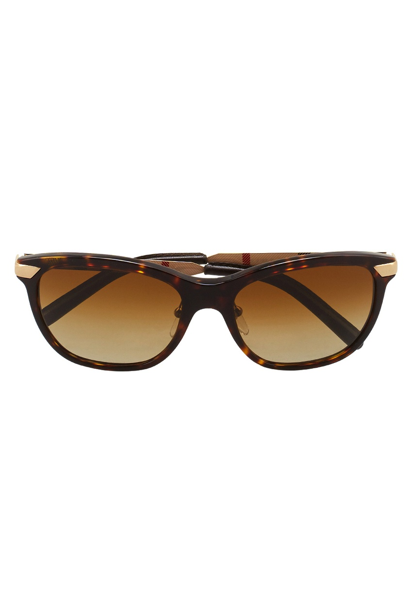 Burberry Солнцезащитные очки солнцезащитные очки burberry очки солнцезащитные