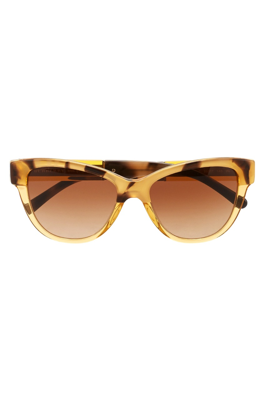 Burberry Солнцезащитные очки очки солнцезащитные burberry burberry bu034dwqbg92