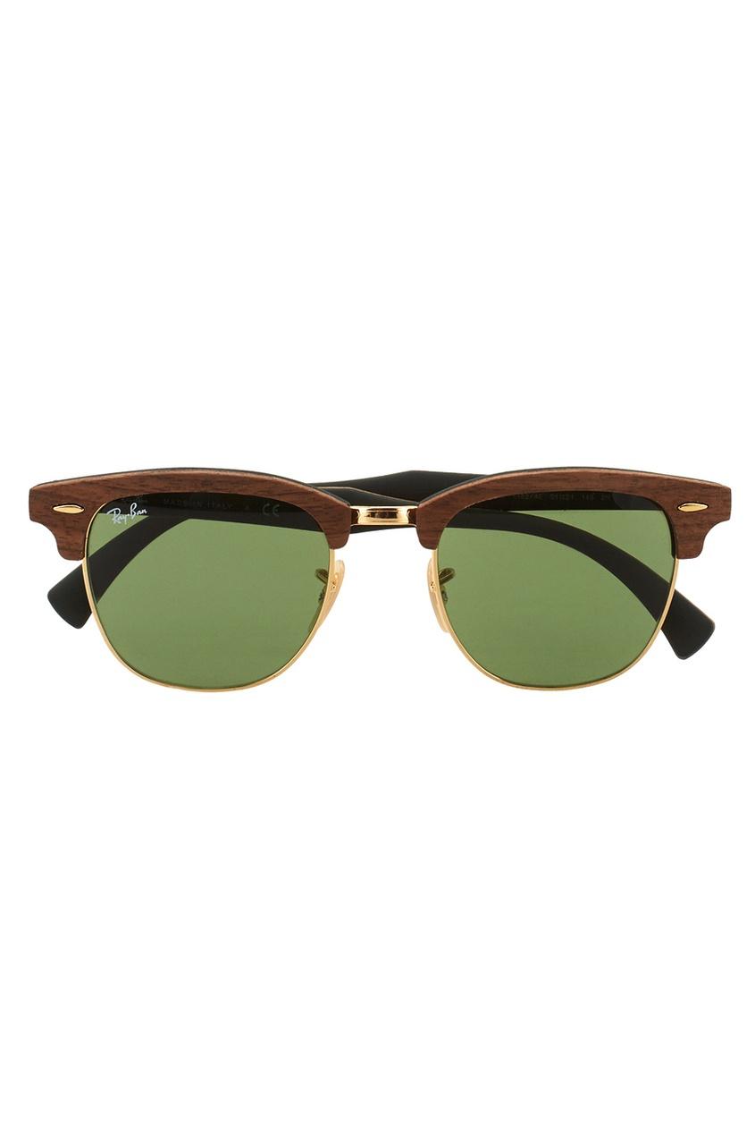 Солнцезащитные очки Ray-Ban купить на Tiller.Ru    каталог цен и ... 972ebe4d655