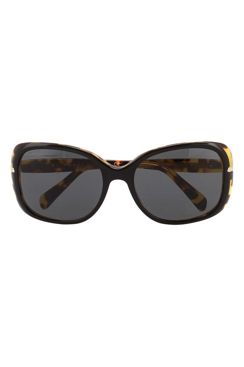 Prada Cолнцезащитные очки