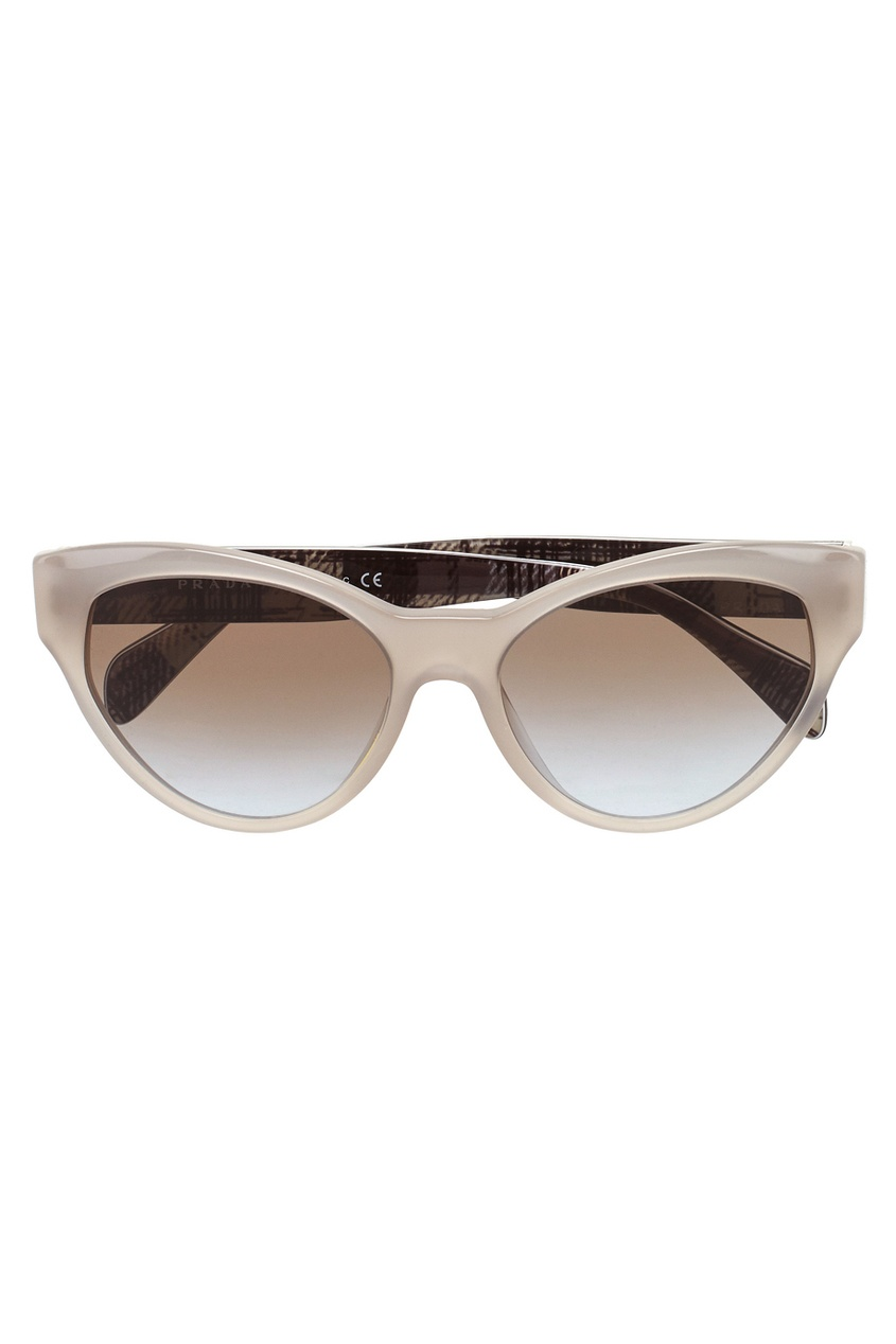 Prada Солнцезащитные очки очки солнцезащитные prada prada pr040dweot91