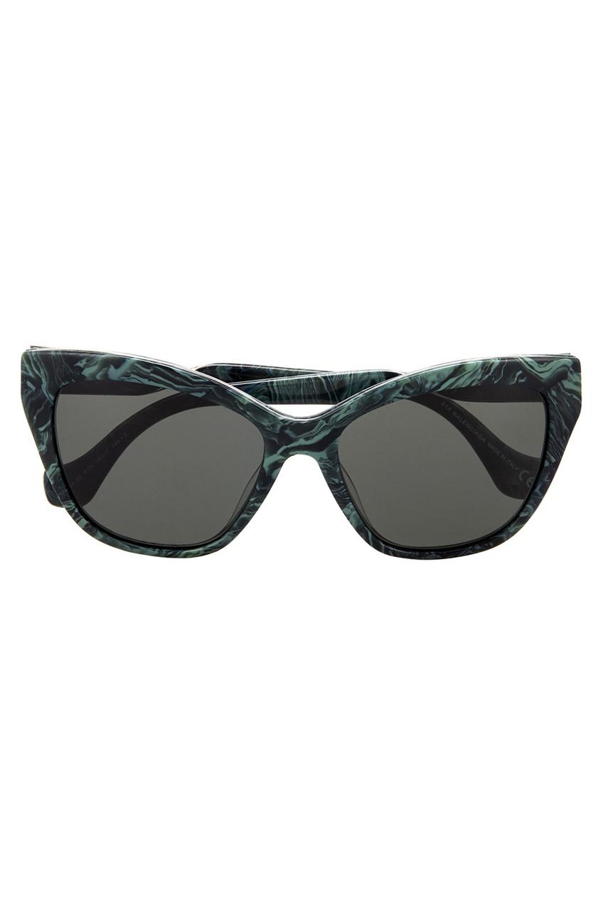 Roberto Cavalli Солнцезащитные очки