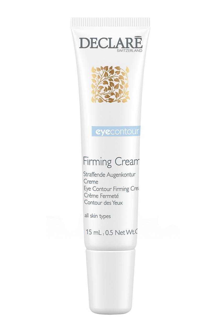 Подтягивающий крем для кожи вокруг глаз Eye Contour Firming, 15ml