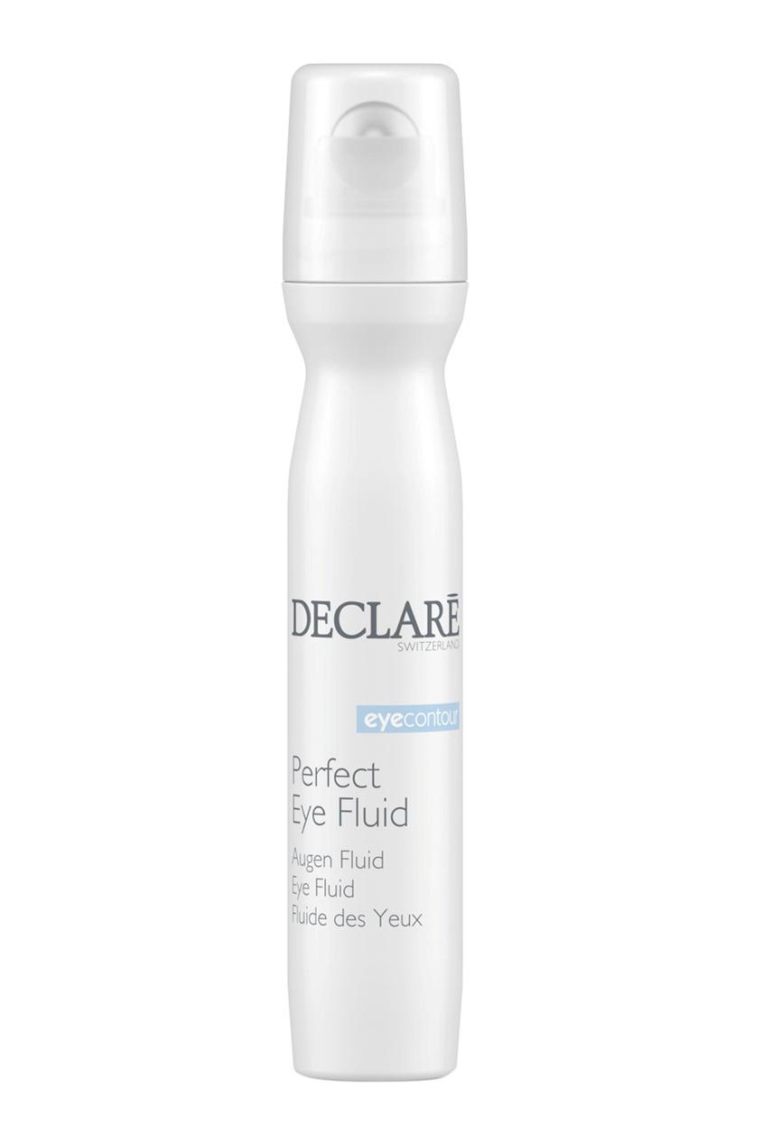 Гель-роллер для кожи вокруг глаз Perfect Eye Fluid, 15ml