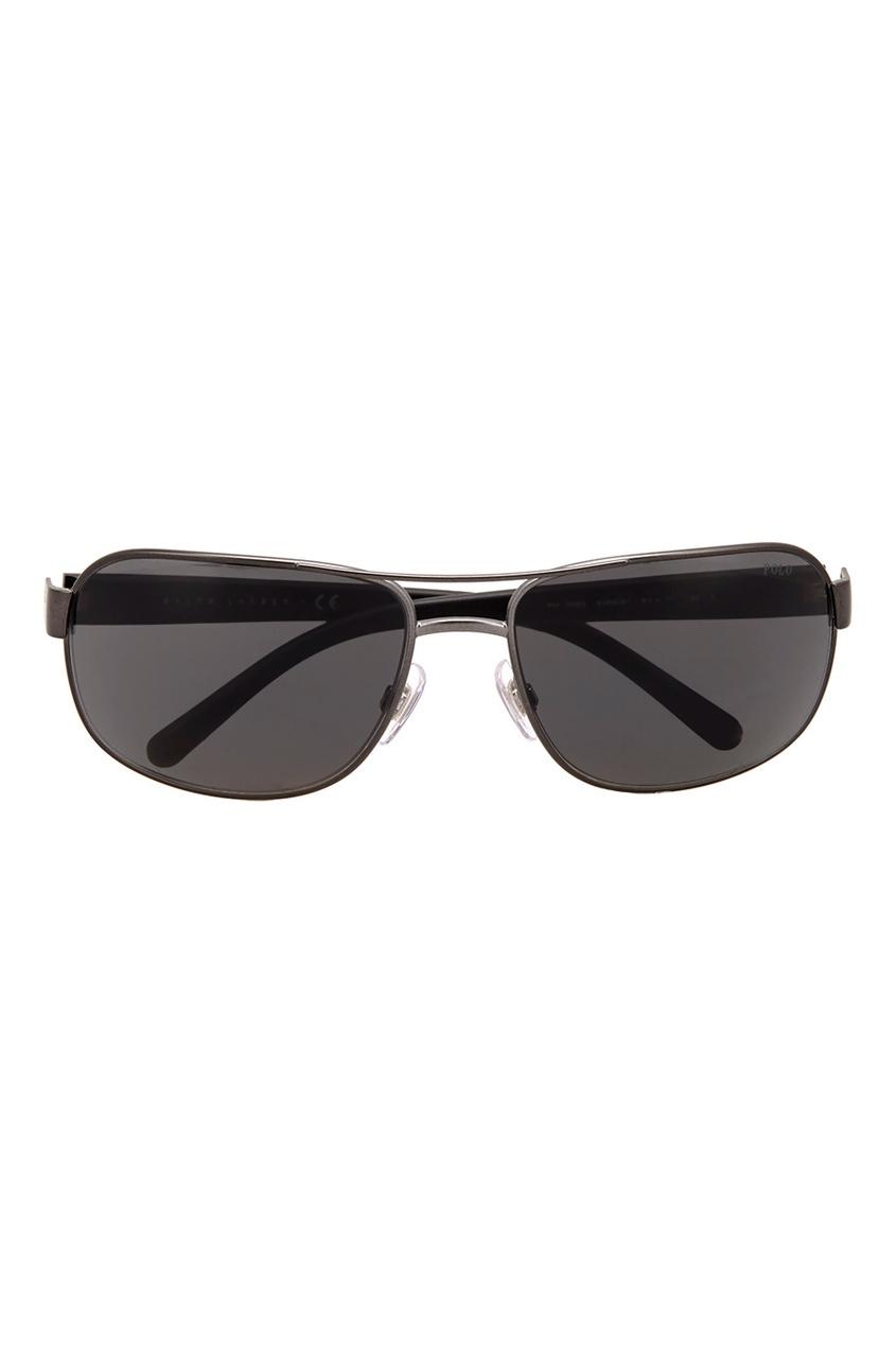 Ralph Lauren Солнцезащитные очки
