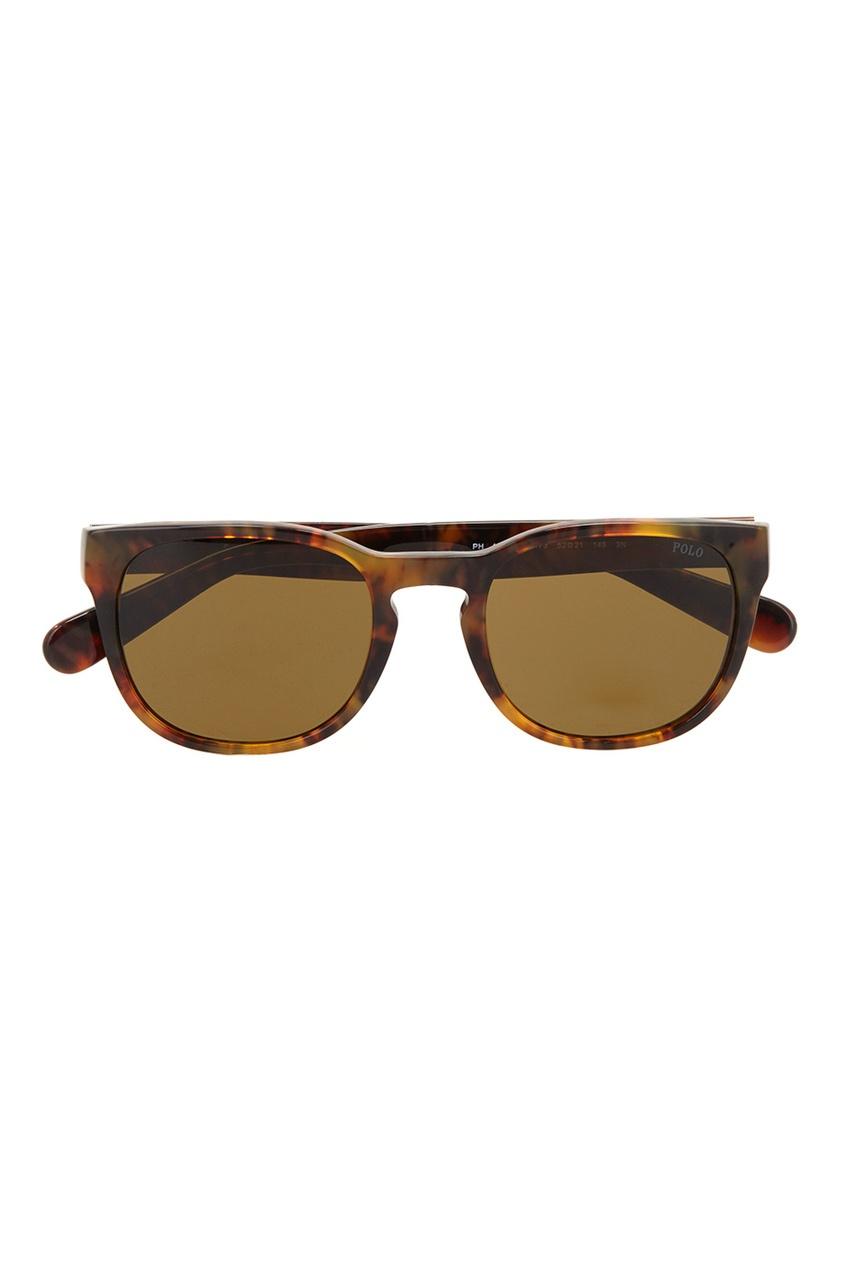 Ralph Lauren Солнцезащитные очки аксессуар очки защитные truper t 10813