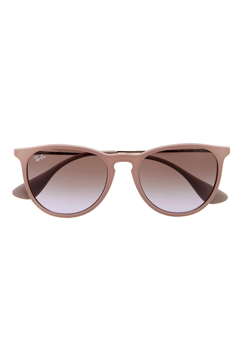 Ray-Ban Солнцезащитные очки аксессуар очки защитные truper t 10813