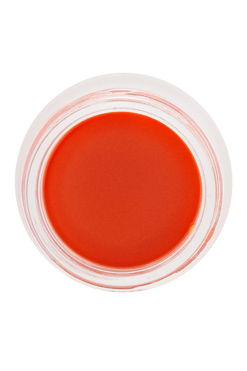 Питательный бальзам для губ Baume de Rose Nutri Couleur, 7 Coral Stellar, 7gr