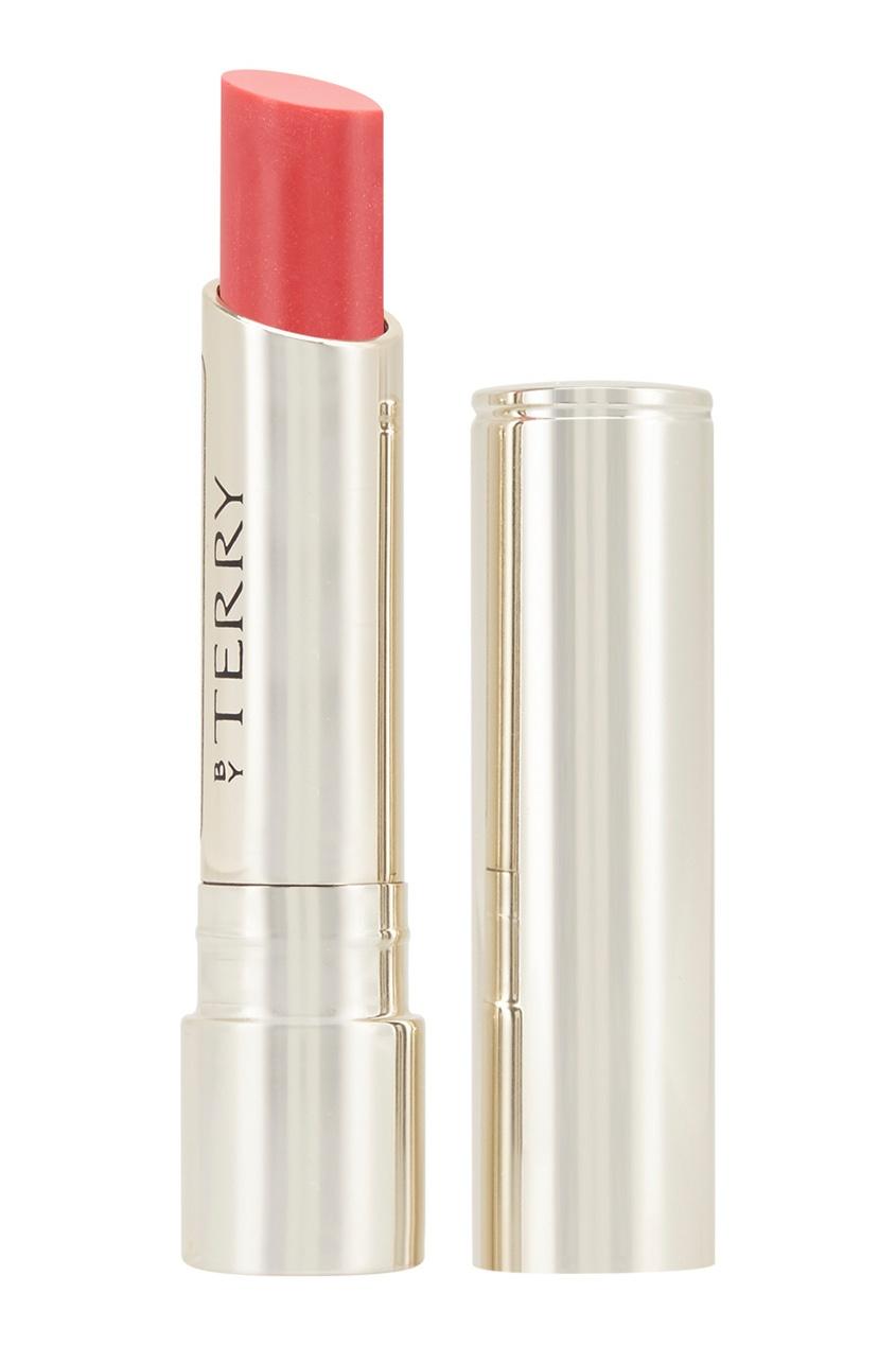 Помада-бальзам с гиалуроновой кислотой Hyaluronic Sheer Rouge, 18 Pink Up Limited Edition, 3gr от AIZEL