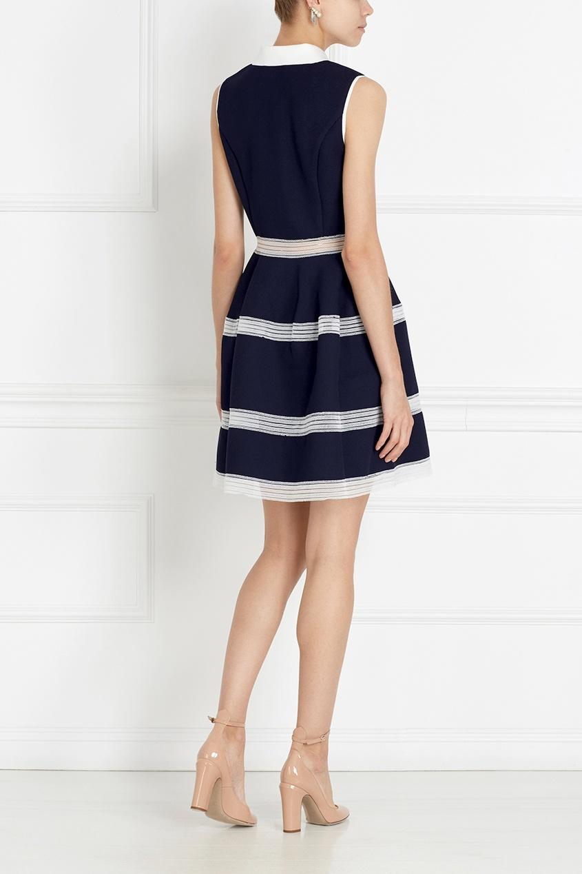 Designers Remix Платье Kim Dress