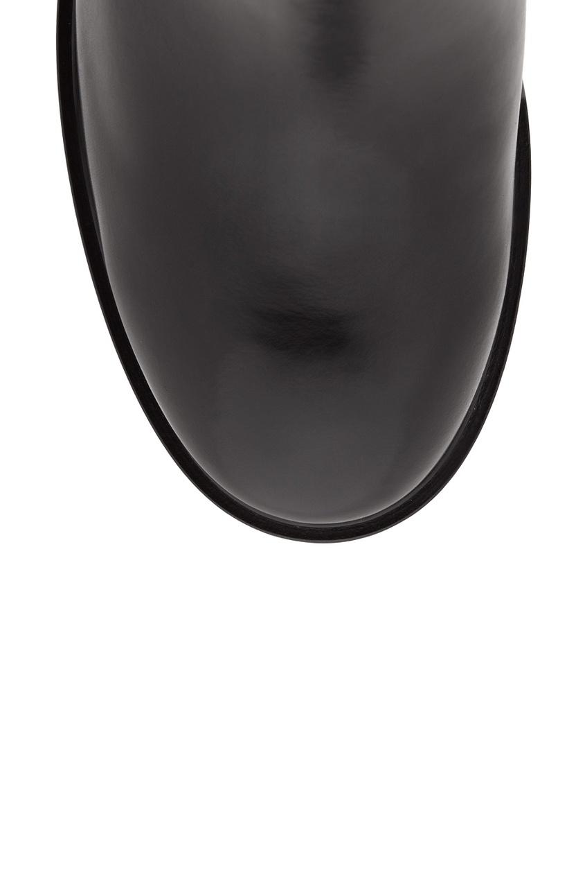 кожаные-ботильоны-dion