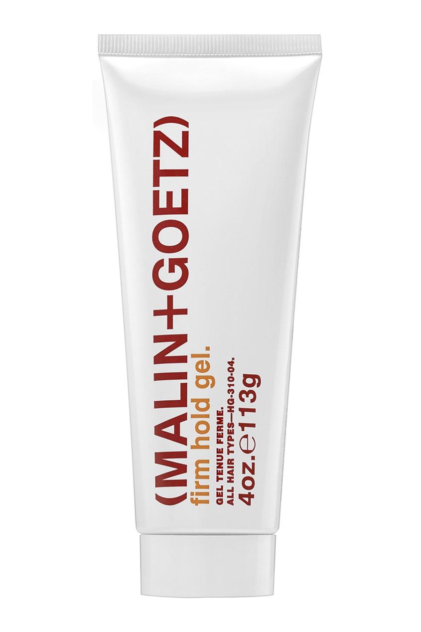 Malin+Goetz Гель сильной фиксации для волос Firm Hold Gel 113ml
