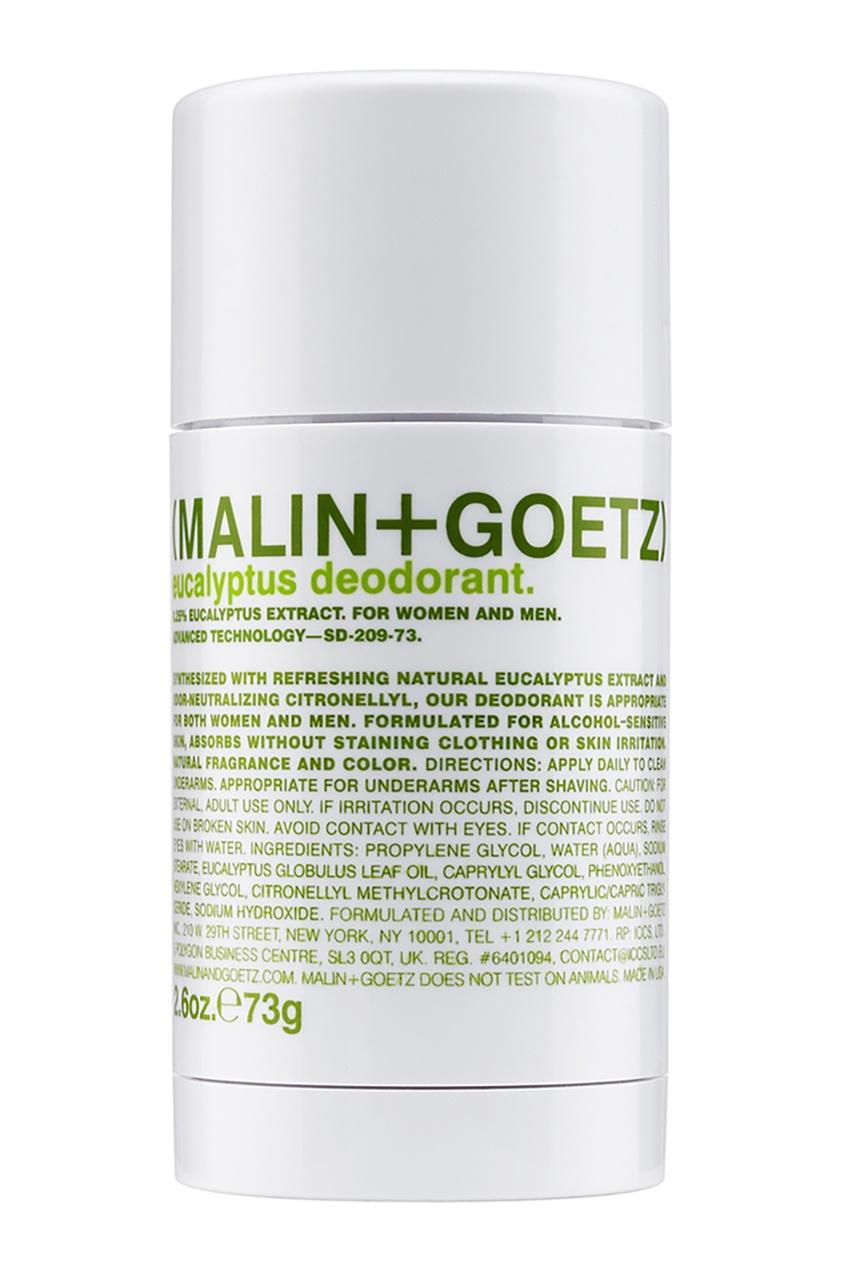 Malin+Goetz Дезодорант «Эвкалипт» 73gr