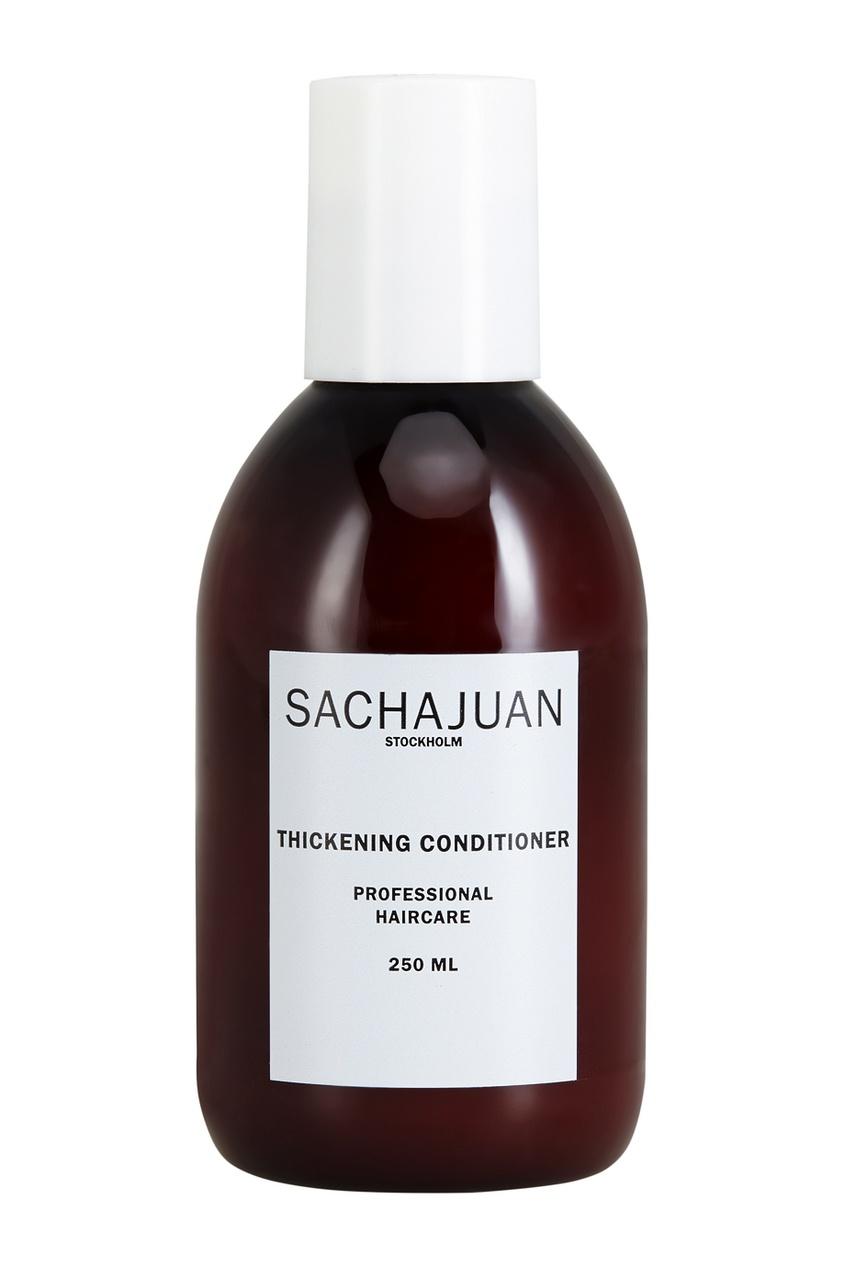 Уплотняющий кондиционер для волос Thickening Conditioner 250ml