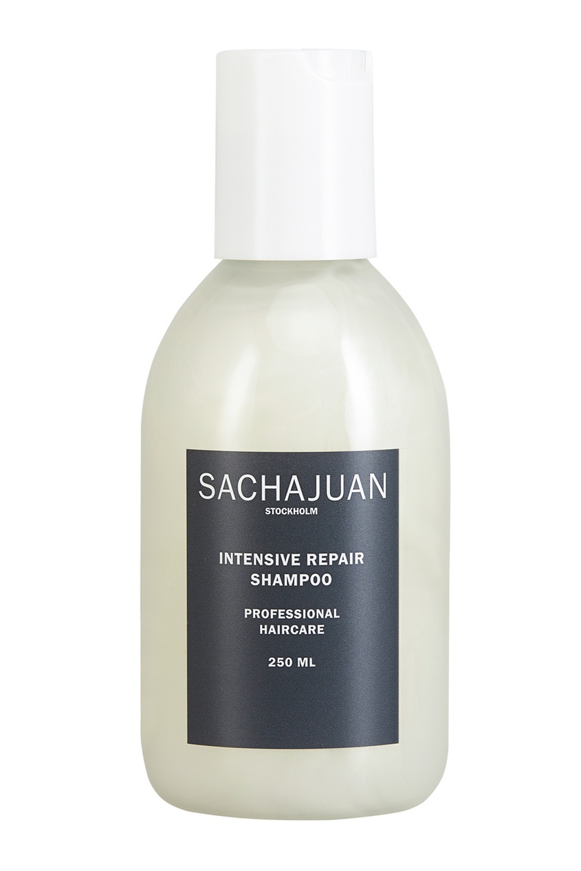 Sachajuan Интенсивно восстанавливающий шампунь Intensive Repair 250ml