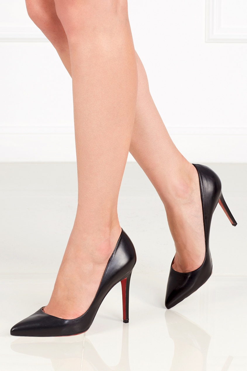 Christian Louboutin ������� ����� Pigalle 100