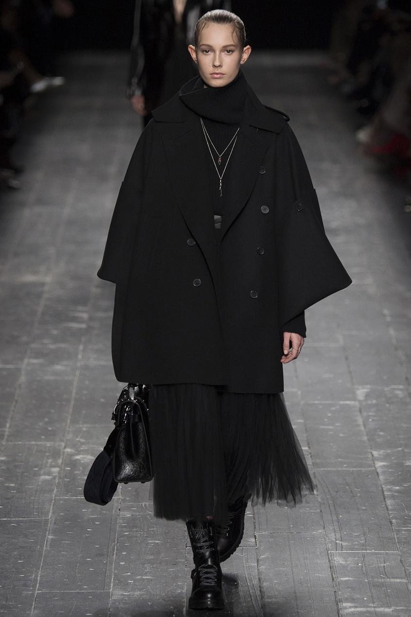 Valentino Многослойная юбка-миди valentino юбка от valentino 68659