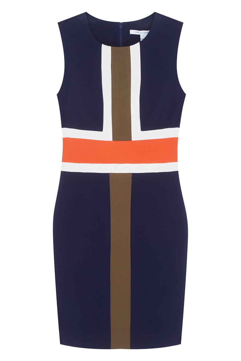 Платье Hazeline