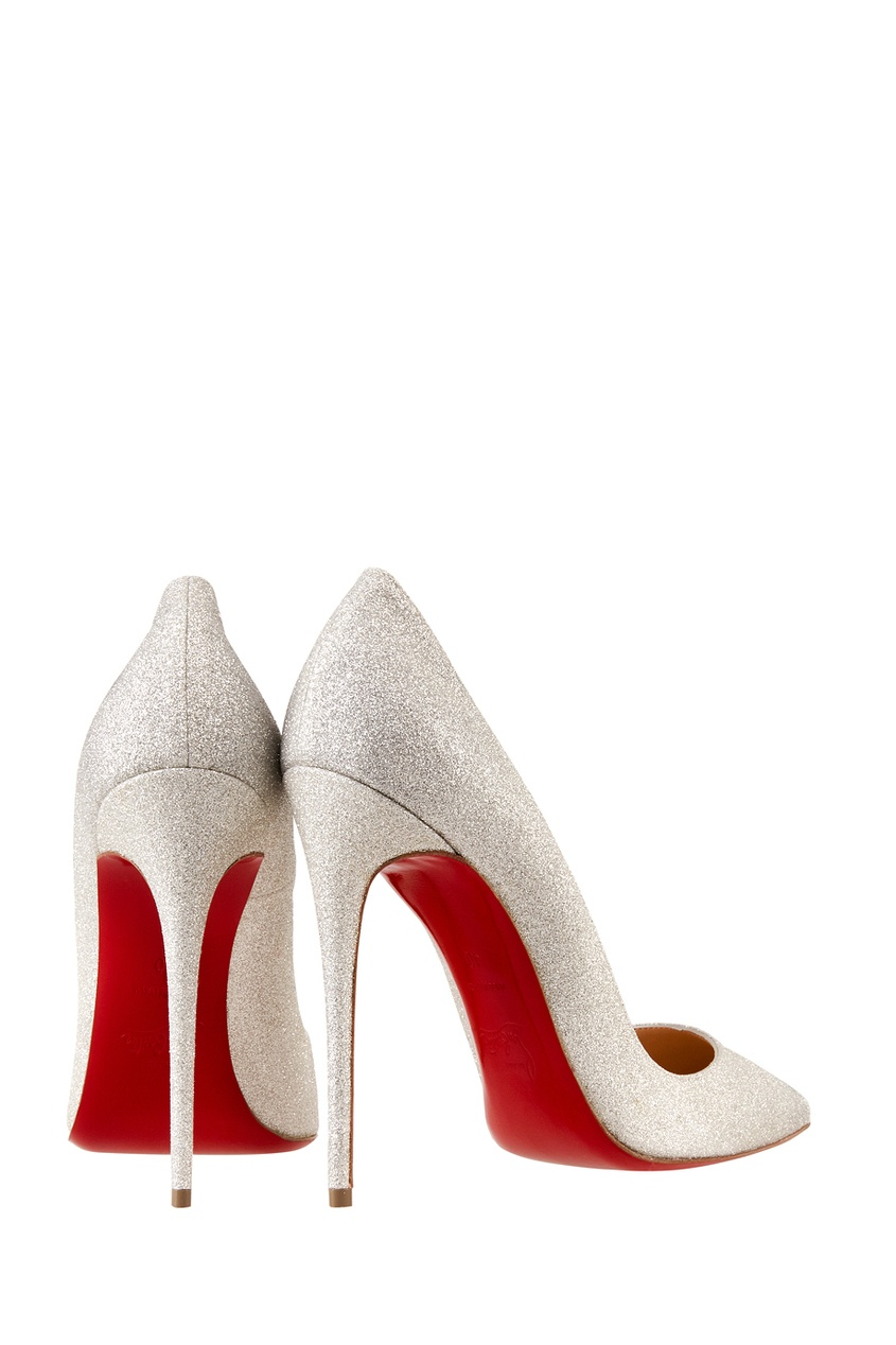 Christian Louboutin ����� So Kate 120