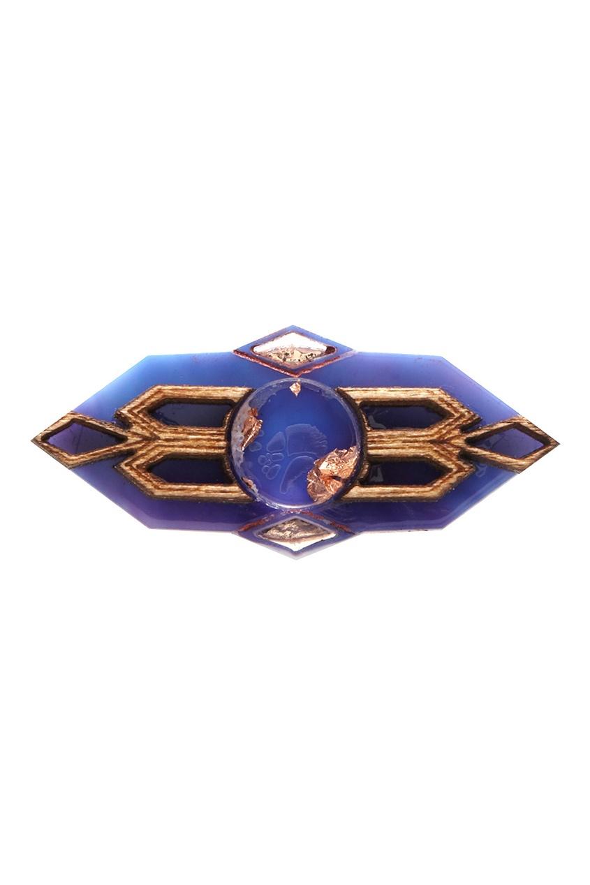 Кольцо Empress